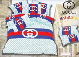 Gucci Bed Comforter Gucci Bedding Set Hula Home