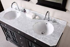 Bathroom Sink Tops Archive By Sink Sickchickchic Com