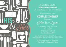 Couple Shower Invitations Couples Shower Invitations Etsy Futureclim Info
