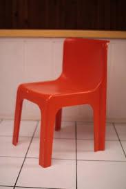 chaise e 70 chaise ée 70 barunsonenter com
