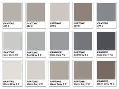 color shades of grey grey color schemes the best grey color schemes ideas on pinterest