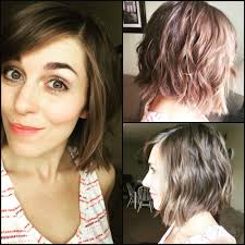 william edge 15 photos u0026 103 reviews hair salons 2214