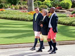 men u0027s shorts guide for summer u2014 gentleman u0027s gazette