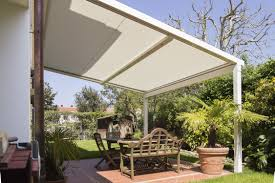 Aluminum Pergola Manufacturers by 100 Pergola With Awning Pergola With Canopy Decor