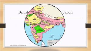 integration of indian states i youtube