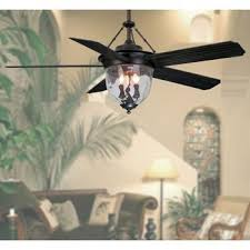 costco outdoor ceiling fan costco com look a like for 179 with amazing reviews think i ve