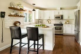 residential interior design charmaine manley design bend oregon