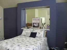 Two Tone Blue Bedroom Bedroom Blue Bedroom Design State Latest Blue Bedroom Paint In