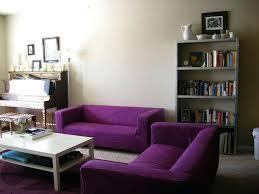 Black Loveseat Slipcover Black Sofa And Loveseat Slipcover Sets Cover Set Chair 24203