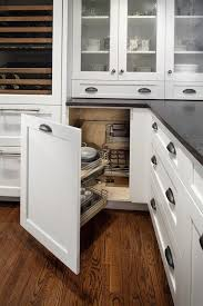 498 best kitchen images on pinterest kitchen ideas marbles and