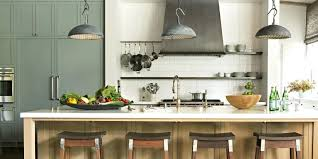 island for small kitchen small kitchen lighting ideas best modern light fixtures for home