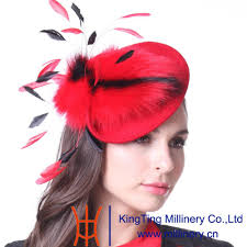 high quality red feather cocktail dresses promotion shop for high