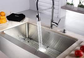 buy kitchen faucets kitchen farm sink faucets cheap farmhouse sink ikea kitchen avec