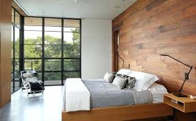 Top 10 Bedroom Designs 10 By 10 Bedroom Design Bedroom Design By 10 10 Bedroom