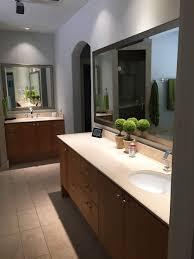 Bathroom Remodel Southlake Tx Dallas Remodeling Companies Tk Remodeling Dallas