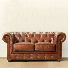 Chesterfield Sofa Cushions Chesterfield Leather Sofa Cushions Chesterfield Leather Sofa