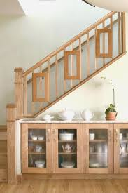 Wooden Stairs Design Outdoor Wooden Staircase Railing Luxury Wood Stair Railing Design Outdoor