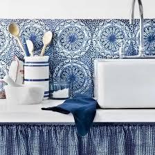 31 best tile images on pinterest tiles tile murals and art tiles