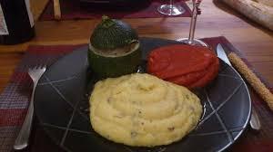 reportage cuisine rencontres franco colombiennes de la cuisine recette reportage