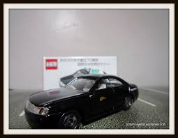 tomica nissan leaf car picker black nissan cedric