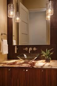 135 best irene bath images on pinterest bathroom bathroom ideas