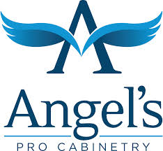 Kitchen Cabinets Tampa Fl by Angel U0027s Pro Cabinetry Cabinetry 8870 N Himes Ave Town N