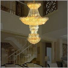 Modern Foyer Chandeliers Dining Room Gorgeous Foyer Lighting High Ceiling New Tall