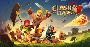 free clash of clans wizard clash of clans hack