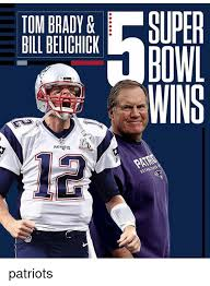 Bill Belichick Memes - tom brady bill belichick patents super bowl rara patriots bill