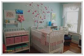 davinci jenny lind changing table changing tables davinci jenny lind changing table davinci jenny
