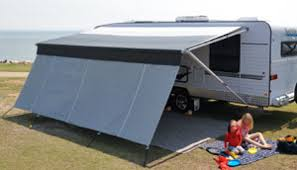 Caravan Rollout Awnings Caravansplus Caravan Awnings Which Is Best For Your Rv