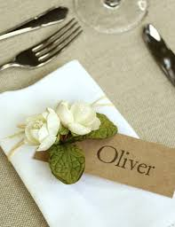 top 15 natural wedding favour ideas from eco chic macarons and
