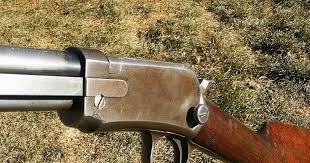 how to disassemble the winchester pump 1890 1906 62 rifle