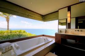 Bathroom Designs On A Budget by Small Bathroom Remodel On A Budget Euphorical