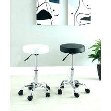 counter height desk chair bar stools office chairs b side bar stool height desk chair