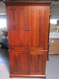 tall tv cabinet with doors m a williams quality furniture more in minneapolis minnesota by