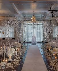 Winter Wonderland Wedding Theme Decorations - the 25 best white branches ideas on pinterest christmas leaves