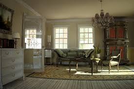 antique home interior antique interior home designs all pictures top