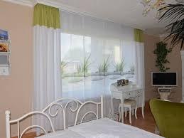 Barockstil Schlafzimmer Schlafzimmerm El Monis Wohlfühloase
