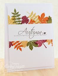 10 best thanksgiving cards images on autumn cards