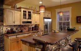 Luxury Traditional Kitchens - luxury kitchens designs interior design