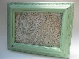best 25 cottage picture frames ideas on pinterest shabby chic