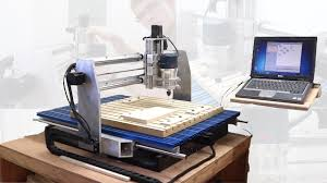 how much is a cnc machine and factor that influence the price