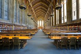 harry potter u0027s hogwarts library i have never even seen ha u2026 flickr