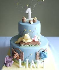 baby birthday cake babys 1st birthday cake ideas boy baby for boys cake ideas