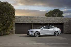 nissan altima 2015 vs chevy malibu 6 facts about the redesigned 2016 chevy malibu chicago tribune
