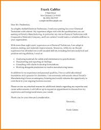 Cover Letter For Government Job Application by Autocad Draftsman Cover Letter