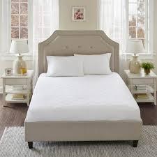 the 6 best types of bedding for platform beds overstock com