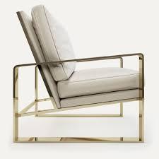 ivory chair 3d model bernhardt dorwin chair cgtrader