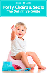 Mickey Mouse Potty Seat Instructions by The 25 Best Best Potty Seat Ideas On Pinterest Potty Seat